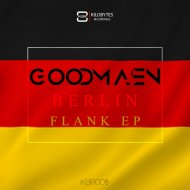 Goodma\'En - Jupiter Dust (Original Mix)