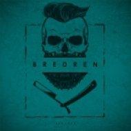 Bredren - Razors (Original mix)