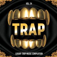 Dr. Nexus Beat - Happy New Year Trap (Original Mix)