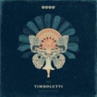 Timboletti - Illegal Juice Bar (Original Mix)