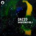 Vintage Culture & Dazzo & Ashibah - Too Slow (feat. Ashibah) (Short Mix)