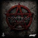 Control (US)  - The Ritual (Architekt Remix)