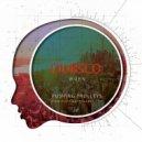 Dubsco - Wurk (original mix)
