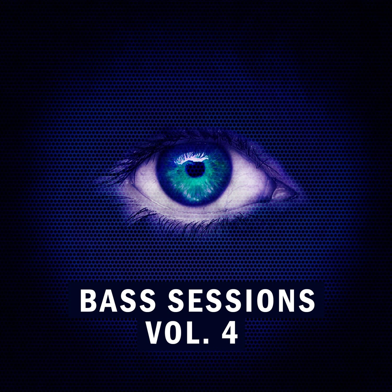 DJ L.a.m.c  - Avoid The Cliche (Nitez Remix)
