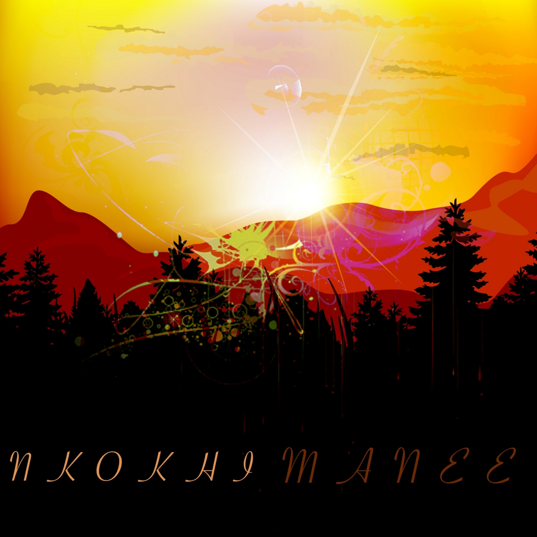 Nkokhi - Manee  (Original Mix)
