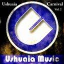 Dani Masi & Djahir Miranda - Sweet Party (Original Mix)