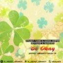 Swanky Tunes & Going Deeper & Boogshe & Manshee - Be Okay (Andrey Abramov mash up)