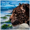 Sean Sago - To The Beach (Original Mix)