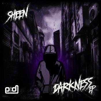 Sheen - Darkness (Original Mix)
