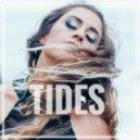 Finlay  - Tides (Original Mix)