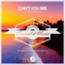 Akora & Mike Stil - Can\'t You See (Original Mix)
