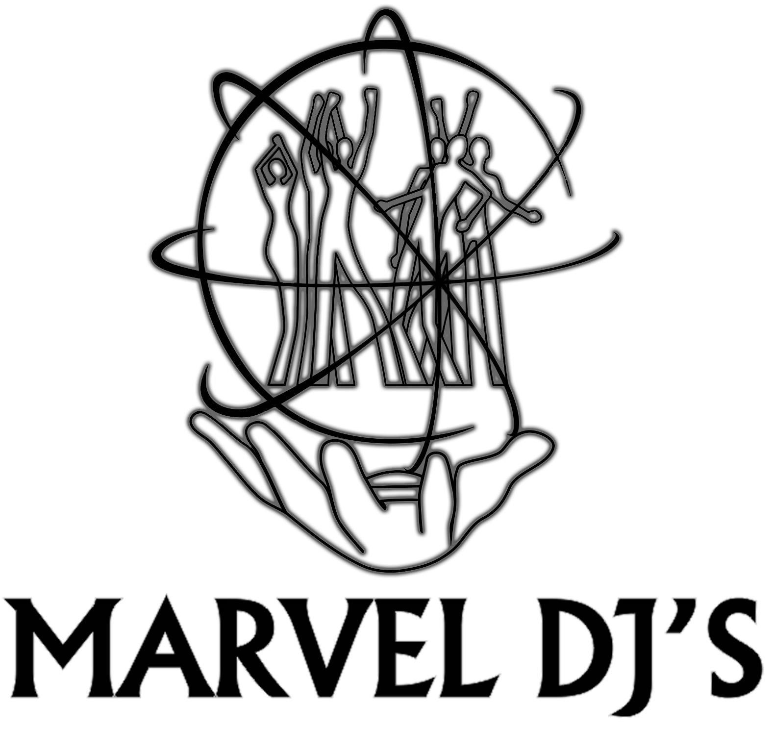Alexandr Verminov - DJ Party (Live Takao bar 11.03.17) (Original Mix)