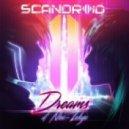 Scandroid - Awakening With You (PYLOT Remix)