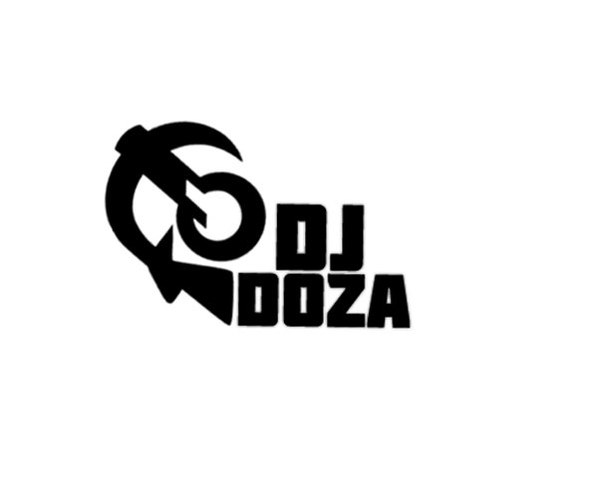 DJ DOZA - Alright (Dirty Mix) ((Original mix))