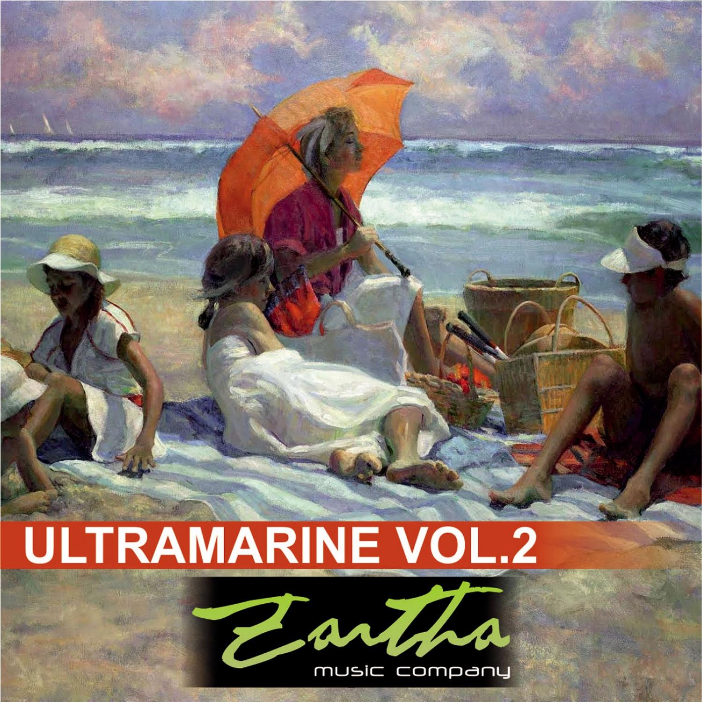 #Mali - Soul Content (Original Mix)