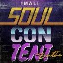 #Mali - Boogie Monster (Original Mix)