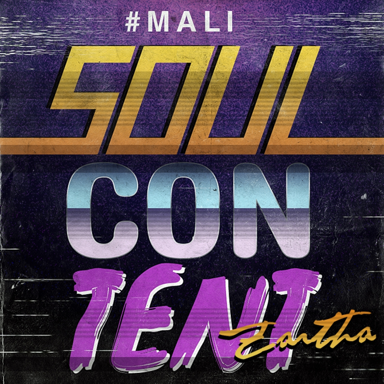 #Mali - Night Room 84 (Original Mix)