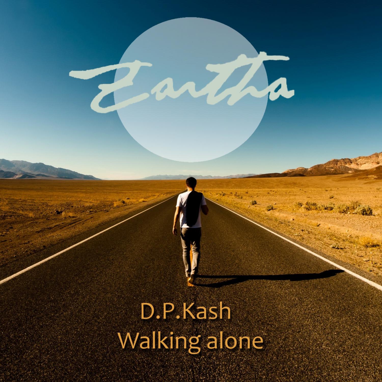 D.P.Kash - Frozen Day (Original Mix)