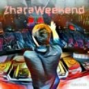 MrLonely Wolf vs Felix Boudreau - Expectation Hawaii (Zharaweekend MashUp) (Original Mix)