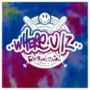 Fatboy Slim - Where U Iz (Original Mix)