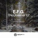 E.F.G. - Sunlight Figure (Original mix)