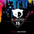 SEEYA  nick exx  Pablo -  Papito Chocolata (WHITE FOX MASH) (BERLOGA MUSIC)