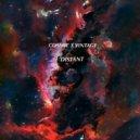 Cosmic & Vintage - Distant (Original mix)