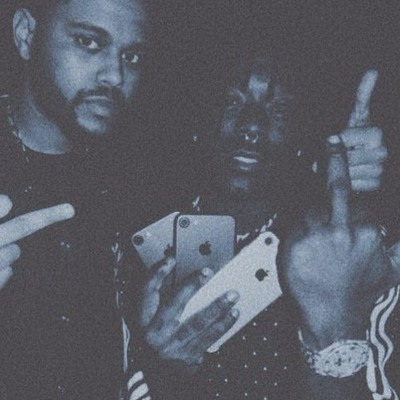 Lil Uzi Vert - XO Tour Llif3 (DYZPHORIA Bootleg)