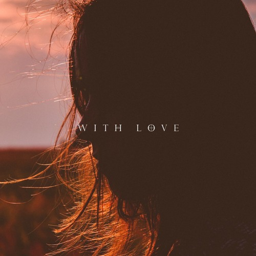 Horizon - With Love (Original mix)
