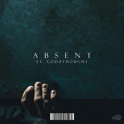 Hyperforms feat. Godzthought - Absent (Original mix)