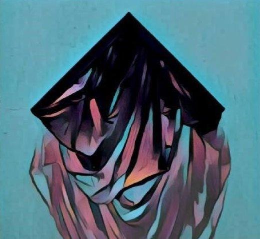 Hijmer - Tired (Original mix)