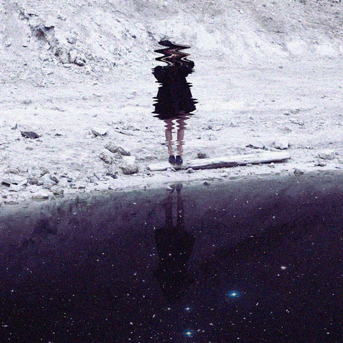 Rayless - Diamonds (Original mix)