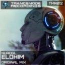 NuroGL - Elohim (Original Mix)