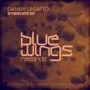 Danny Legatto - Fallen (Original Mix)