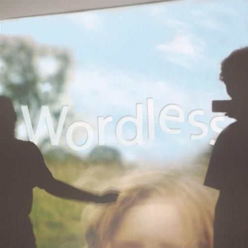 SoundPatrol - Wordless (Original mix)