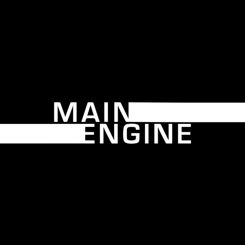 Main Engine - City Watch (Original Mix)