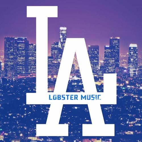 Lobster Music - LA (Original mix)
