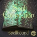 Soul Connection - Coming To You (Original mix)