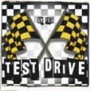 Teo - Test Drive (Original Mix)