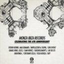 GruuvElement\'s - Humanos (Original Mix)