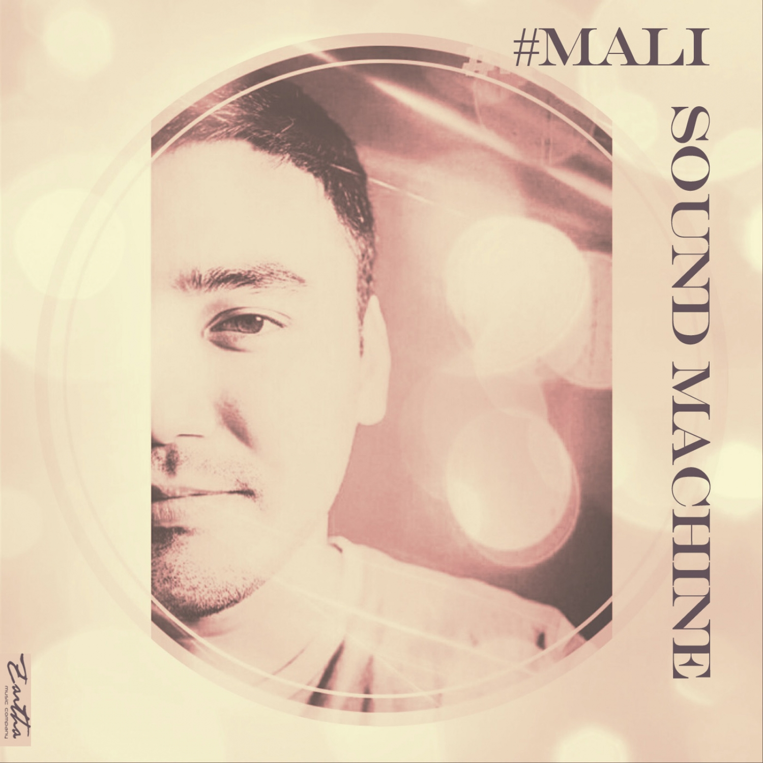 #Mali - Last Sad Song  (Original Mix)