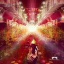 Keith Harris - Hanoi (Original Mix)
