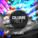 Collioure - Close to You  (Original Mix)