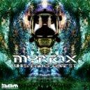 Comatic  - Neutralizer (Myrtox Remix)