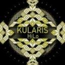 Kularis - Hi Lo (Original Mix)