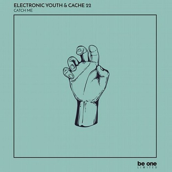Electronic Youth & Cache 22  - Something Going On (Original Mix)