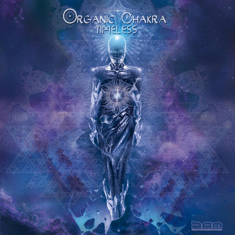 Organic Chakra - Radio Drama (Original Mix)