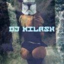 DJ_Milash - Kolshik (Original Mix)