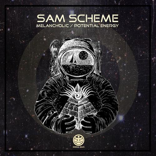 Sam Scheme - Potential Energy (Original Mix)