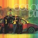 Colourfide - Morning Glaze (Original Mix)